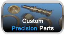 custom-precision-parts