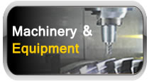 machinery-and-equipment