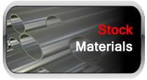 stock-materials