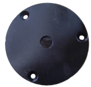 top plate 9400104-4  1